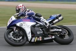 17-Miguel Praia-Honda CBR 600-Racing Team Parkalgar