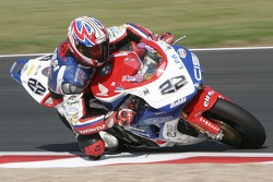 22-Luca Morelli-Honda CBR 1000-D.F.X. Corse