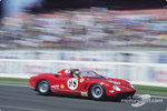 another-ferrari-from-the-david-piper-racing