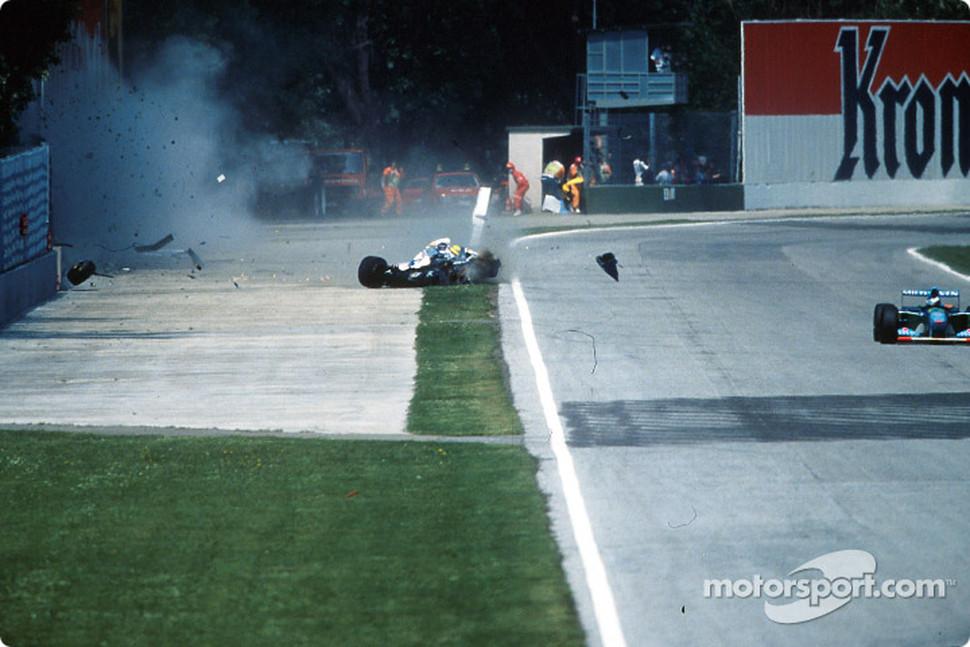 http://cdn-0.motorsport.com/static/img/mgl/500000/580000/589000/589700/589750/s1_1.jpg
