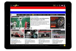 Motorsport.com Nederlands