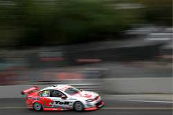 Mark Skaife (Toll Holden Racing Team Commodore VE)