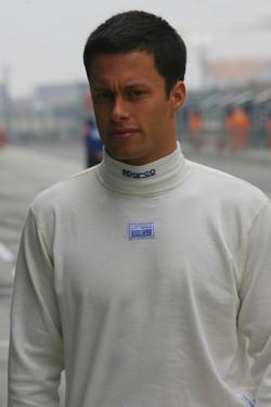 Filip Salaquarda