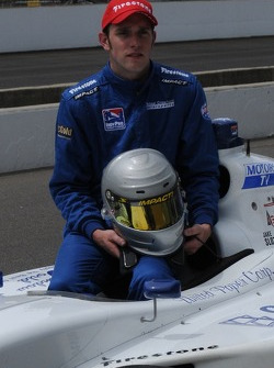 Jake Slotten