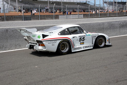 Porsche 935 K3 1981