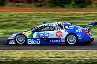 Stock Car Brasil Fotos - Allam Khodair