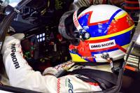 WEC Fotos - Juan Pablo Montoya, Porsche Team Porsche 919 Hybrid