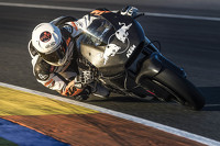 MotoGP Photos - Mika Kallio, KTM RC16