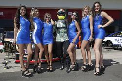 All-Inkl Motorsport