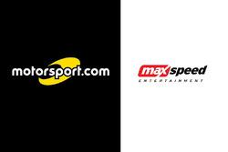 MAXSpeed Entertainment Announcement