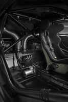 GT Photos - McLaren 650S GT3 2016