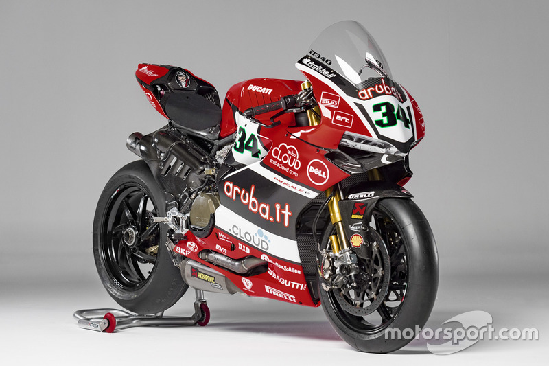 Ducati Panigale  Rs For Sale