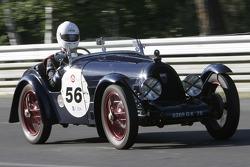 56-Cointreau, De Torquat-BNC 527 1928