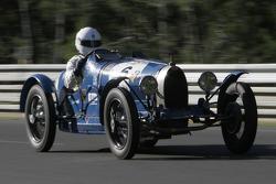 6-Ferrari-Bugatti 37 1927