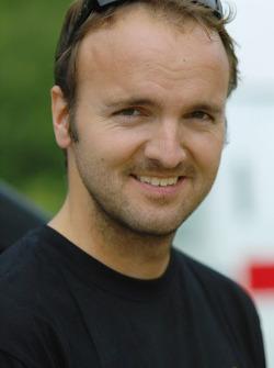 Pau Soler