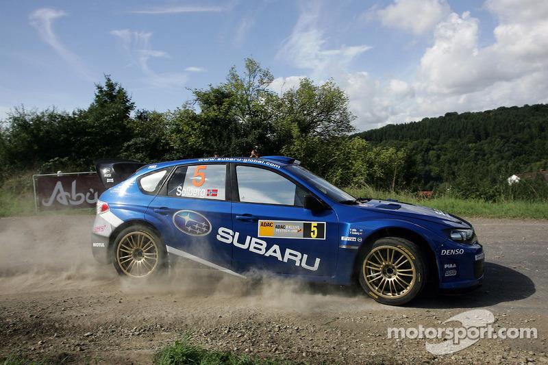 [Officiel] Bilan Saison 3 Wrc-rally-deutschland-2008-petter-solberg-and-phil-mills-subaru-world-rally-team-subaru-im