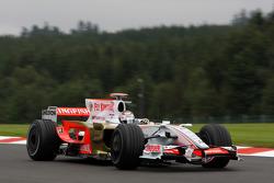 Adrian Sutil, Force India F1 Team, VJM-01