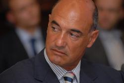 Jaime Puig