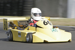 60-Hermenegildo Diaz Aceituno-Racing Acei