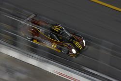 #77 Doran Racing Ford Dallara: Matteo Bobbi, Memo Gidley, Fabrizio Gollin, Brad Jaeger