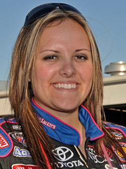 Alli Owens