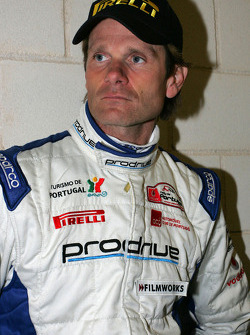 WRC: Marcus Gronholm