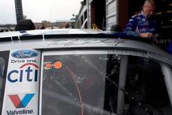 Citi Financial Ford of Ricky Stenhouse Jr.