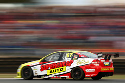 Tim Slade, Supercheap Auto Racing
