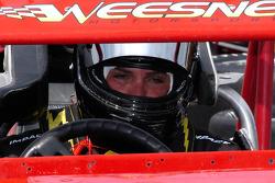 Rodney Weesner