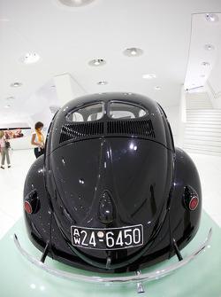 1950 Volkswagen Käfer