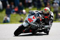 Gabor Talmacsi, Scot Racing Team MotoGP