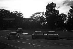 Watkins Glen II