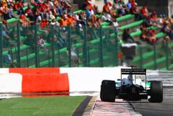 Adrian Sutil, Force India F1 Team, VJM-02