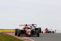 Formula 4 Photos - Moritz Müller-Crepon, Van Amersfoort Racing