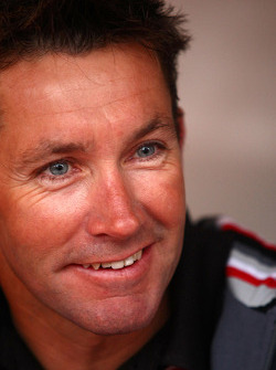 #12 Triple F Racing: Troy Bayliss