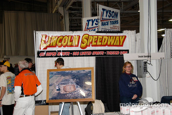 Lincoln Speedway looks forward to another great season of Saturday Nights