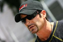 Alex Tagliani, FAZZT Race Team