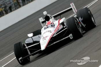 Ryan Brisoce, Team Penske