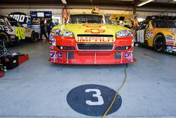 Richard Childress Racing Chevrolet