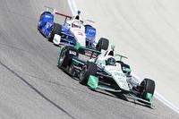 IndyCar Fotoğraflar - Simon Pagenaud, Team Penske Chevrolet