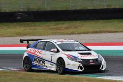 AGS Motorsport