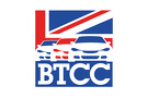 BTCC: Brands Hatch testing Apr 1/2