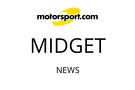 Mopar Speed news 2005-01-07