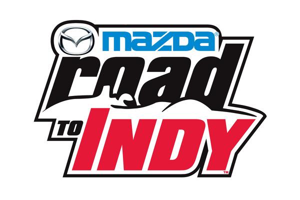 Pro Mazda News