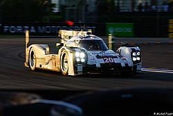 24 du Mans 2014 Grand Format