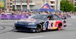 redbull-showcar-run-ukraine-23