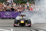 redbull-showcar-run-ukraine-33