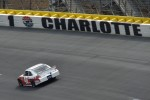 lowes-chevy-turn-1-at-charlotte