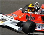 McLaren M26