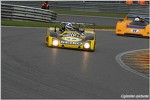 spa-six-hours-26